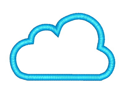 Embroidery Cloud logo