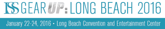 ISS Long Beach 2016 logo