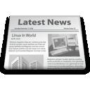Proel TSI News