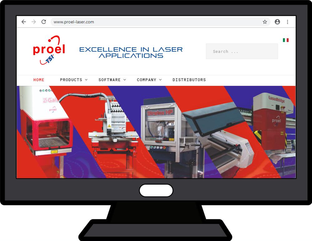 www.proel-laser.com