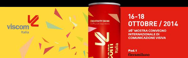 Viscom 2014 logo